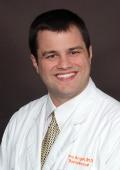 Dr. Wes Angel - Memphis